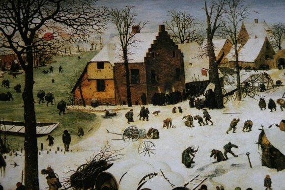 Brueghel-004-741715