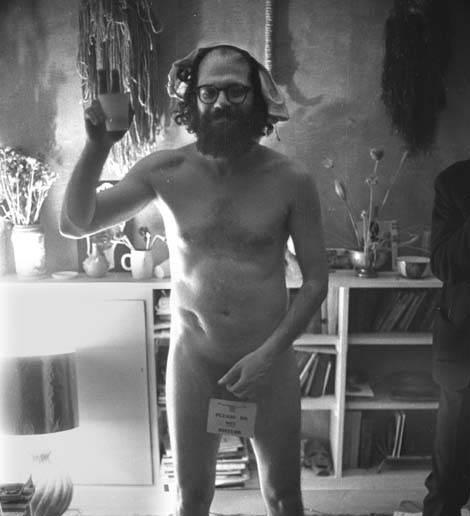 allen-ginsberg-naked