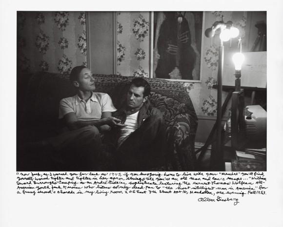 Jack-Kerouac-Allen-Ginsberg (1)