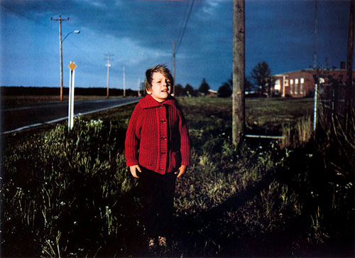 william_eggleston_02