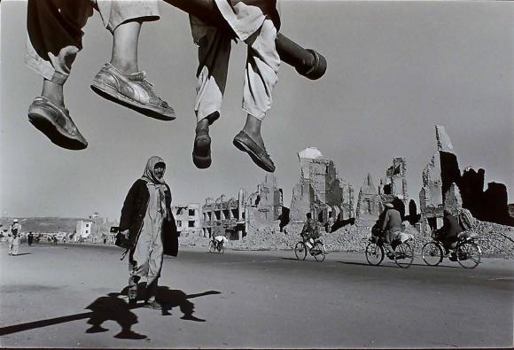 james-nachtwey-kabul-afghanistan-1996