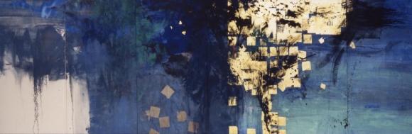 StillPoint-Evening1M-1932x630
