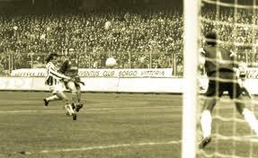 Alex Del Piero goal 3-2 Fiorentina