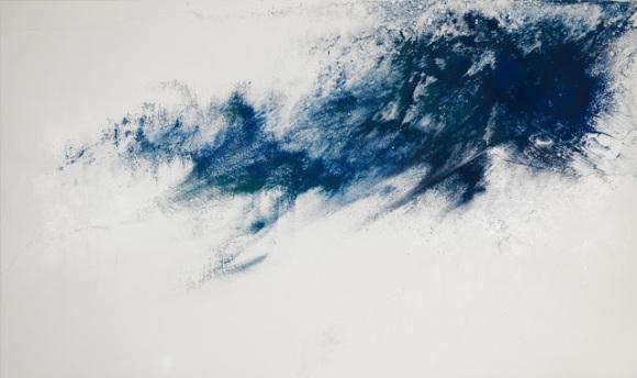 sm_Walking on Water-Waves