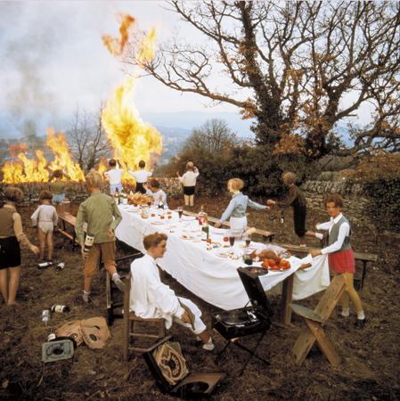 le_banquet_big