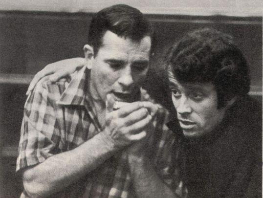 Jack_Kerouac_e_Gian_Pieretti_(1966)