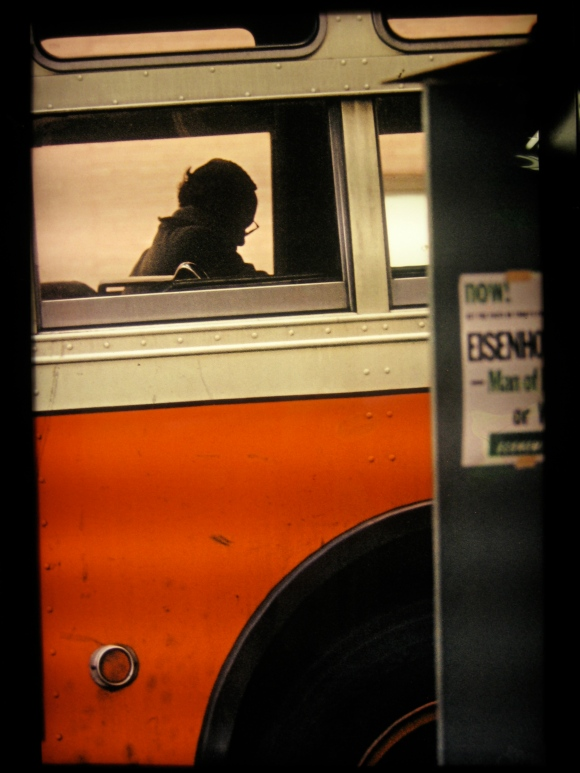 saul-leiter-photographer-o